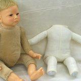 Puppenreparatur-01