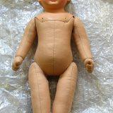 Puppenreparatur-02