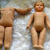 Puppenreparatur-05
